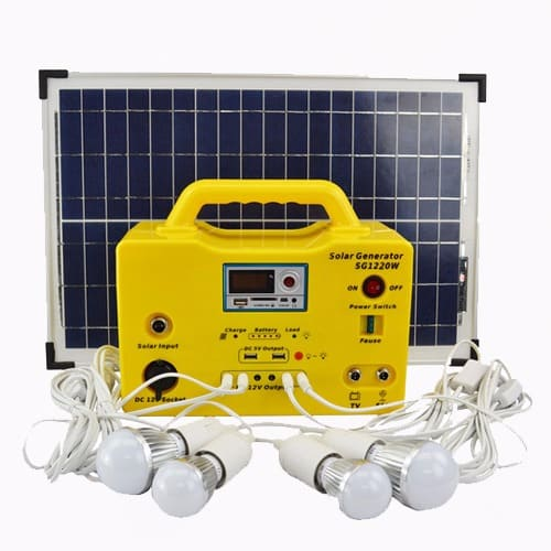 /S/o/Solar-Lighting-Generator-with-150W-Inverter-7328217.jpg
