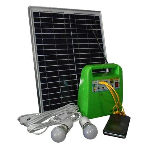 /S/o/Solar-Lighting-Kit-SG1210W-7881959.jpg