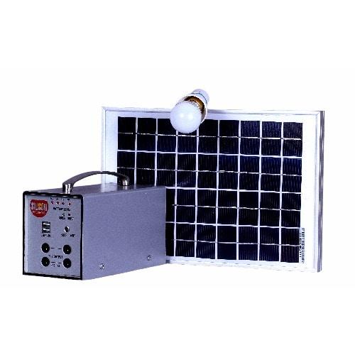/S/o/Solar-Lighting-Kit-with-10W-Solar-Panel-8021592_1.jpg