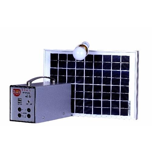 /S/o/Solar-Lighting-Kit-with-20W-Solar-Panel-8021589.jpg