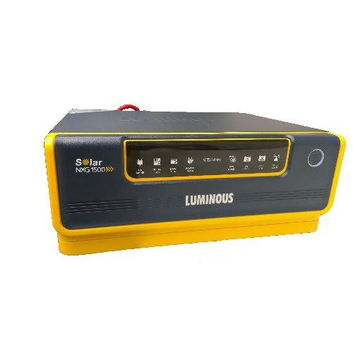 /S/o/Solar-NXG-Hybrid-Inverter---1500VA---1-5KVA-7331289.jpg