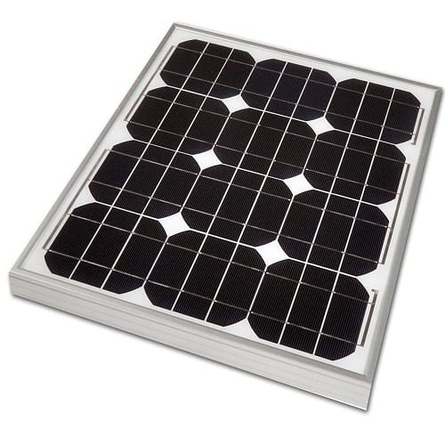 /S/o/Solar-Panel-20w-with-Charging-Kits-7896181_1.jpg