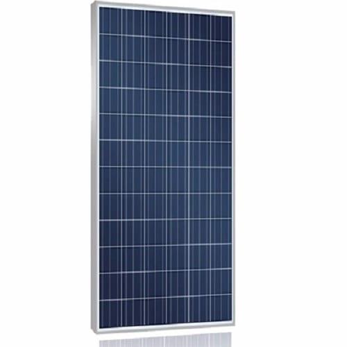 /S/o/Solar-Panel-300Watts-7842661_3.jpg