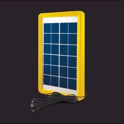 /S/o/Solar-Panel-Charger-for-Phones-Rechargeable-Lamps-8020741.jpg