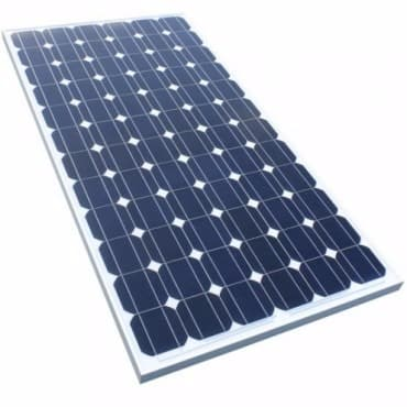 /S/o/Solar-Panel-Monocrystalline---80W-18V-5483760_12.jpg