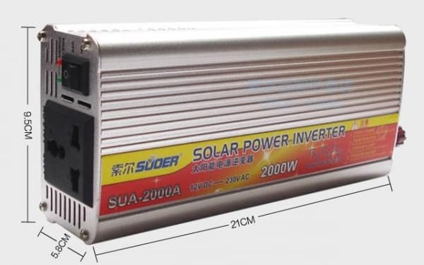 /S/o/Solar-Power-Inverter-2000w---Input-DC12-24v-7559831.jpg