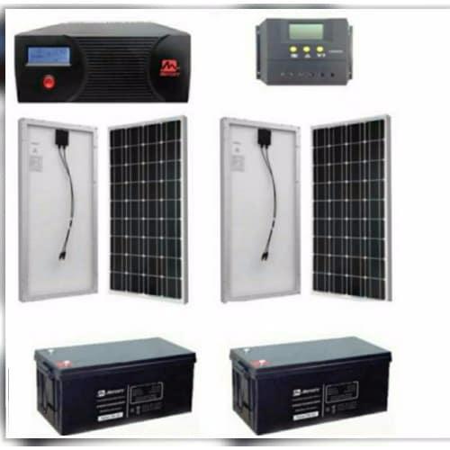 /S/o/Solar-Powered-2-4kva-Inverter-with-2-Batteries-4-Panels-7599866.jpg