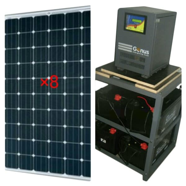 /S/o/Solar-Powered-3-5KVA-Inverter-7532859.jpg