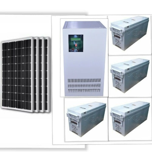 /S/o/Solar-Powered-5kva-Inverter-7190740.jpg