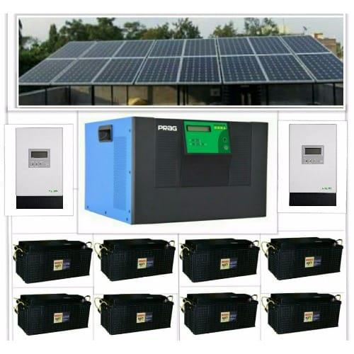 /S/o/Solar-Powered-5kva-with-8-Batteries-16-Solar-Panels-7599766.jpg