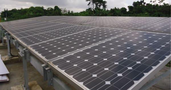 /S/o/Solar-Powered-7-5kva-Inverter-Installation-with-10-Batteries-20-Solar-Panels-7533226.jpg