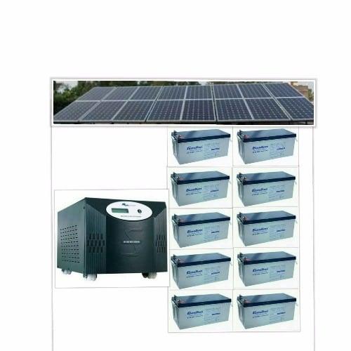 /S/o/Solar-Powered-7-5kva-Inverter-Installation-with-10-Gaston-Batteries-20solar-Panels-7647533_1.jpg