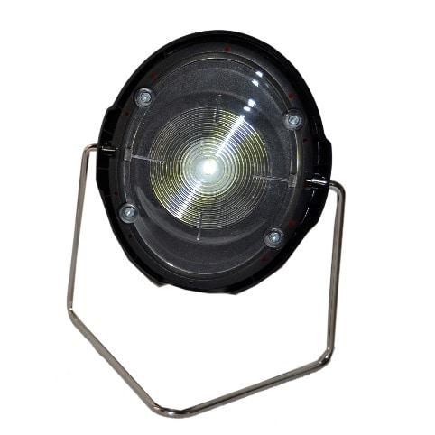 /S/o/Solar-Reading-Lamp---FL-058-4102491.jpg