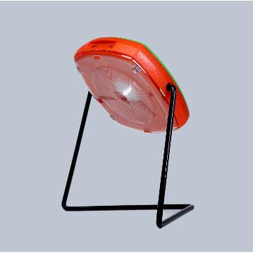 /S/o/Solar-Reading-Lamp-BTS-502-7843562.jpg