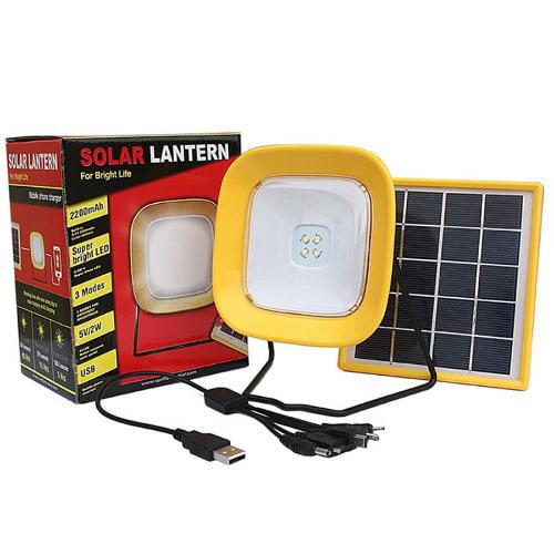 /S/o/Solar-Reading-Lamp-BTS-8-7919904.jpg