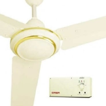 /S/o/Solar-Rechargeable-Ceiling-Fan-5416165_1.jpg