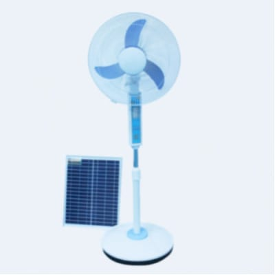 /S/o/Solar-Rechargeable-Fan-6072408_1.jpg