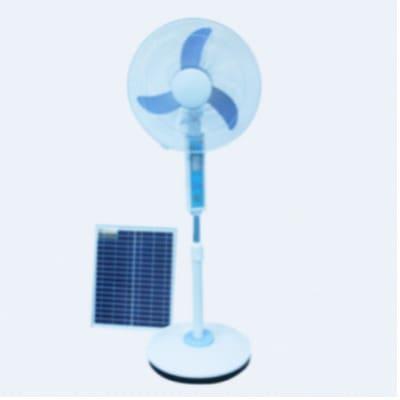 /S/o/Solar-Rechargeable-Fan-6565051.jpg