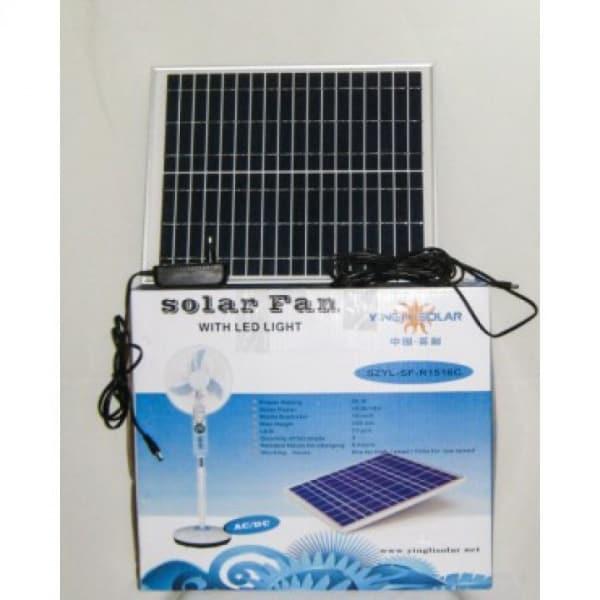 /S/o/Solar-Rechargeable-Fan-Light-4572833_4.jpg