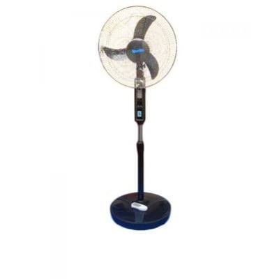 /S/o/Solar-Rechargeable-Fan-With-Remote-USB---16-Inch-6023591_3.jpg
