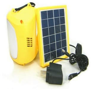 /S/o/Solar-Rechargeable-Lanteern-with-Radio-5861138_2.jpg