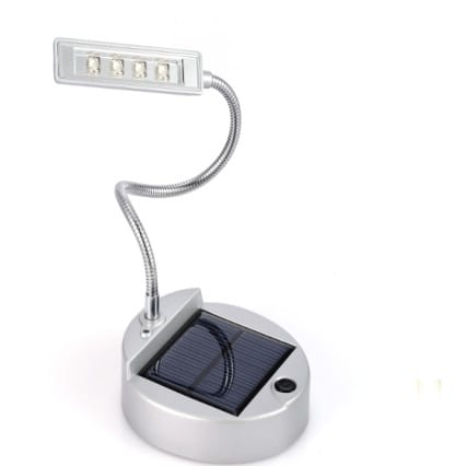 /S/o/Solar-Rechargeable-Reading-Lamp-8077838.jpg