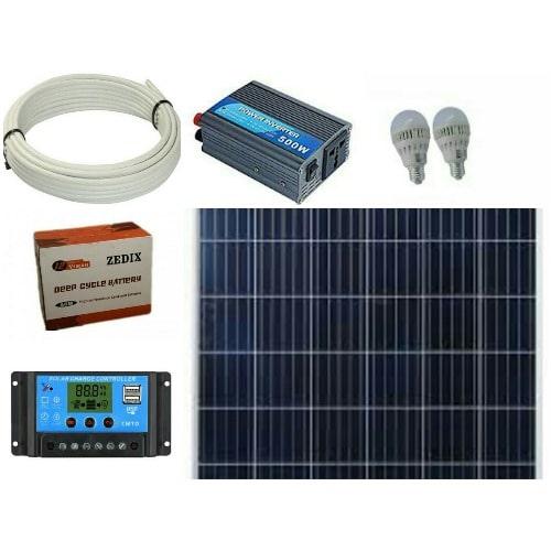 /S/o/Solar-Unit-Battery-Inverter-Combo-8096564.jpg