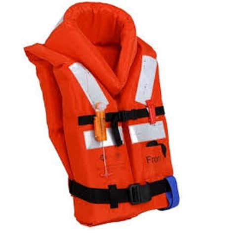 /S/o/Solas-Approved-Lifejacket-with-Emergency-Water-Activated-Light-Whistle-7528177.jpg
