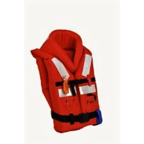 /S/o/Solas-Life-Jacket-with-Water-Activated-Light-7598050.jpg