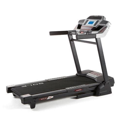 /S/o/Sole-Treadmill---F60--5073517_2.jpg