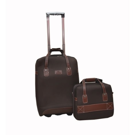 /S/o/Solid-2-PC-Luggage-Set---Brown-5803941.jpg