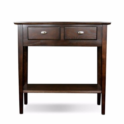 /S/o/Solid-Oak-Hall-Console-Sofa-Table---Brown-7370778_2.jpg