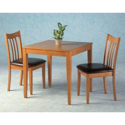 Awesome Solid Wooden Dining Table Chairs Frankydiablos Diy Chair Ideas Frankydiabloscom