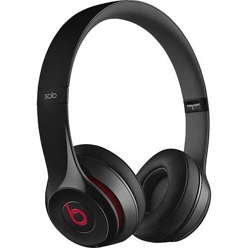 /S/o/Solo-2-On-Ear-Headphones-6382534.jpg