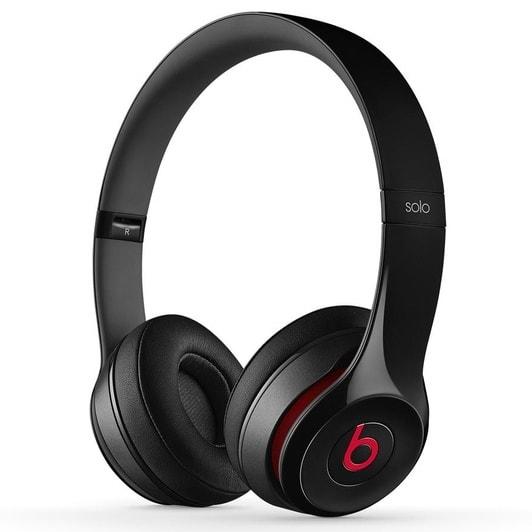 /S/o/Solo-2-On-ear-Headphones---Black-7469202_24.jpg