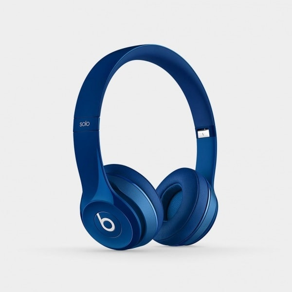 /S/o/Solo-2-On-ear-Headphones---Blue-7469058_24.jpg