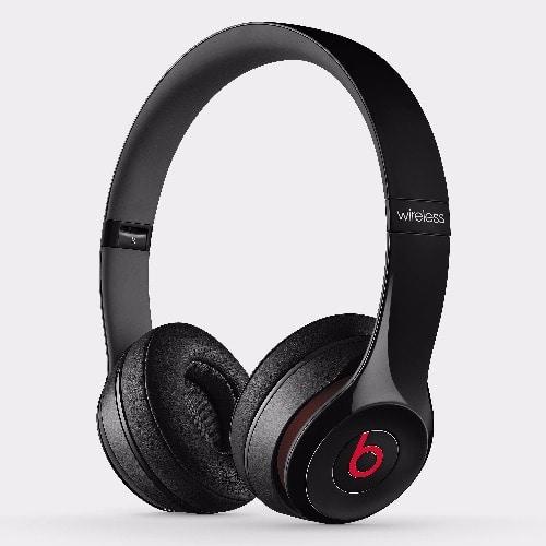 /S/o/Solo-2-Wireless-Headphone---Black-7596962_24.jpg