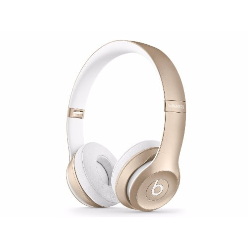 /S/o/Solo-2-Wireless-Headphone-Gold-Edition-7596968_24.jpg