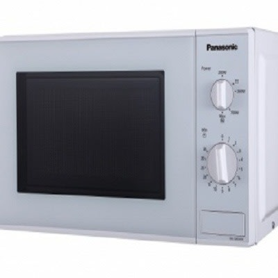 /S/o/Solo-20-Litre-Microwave-Oven---White---NN-SM255W-8062464.jpg