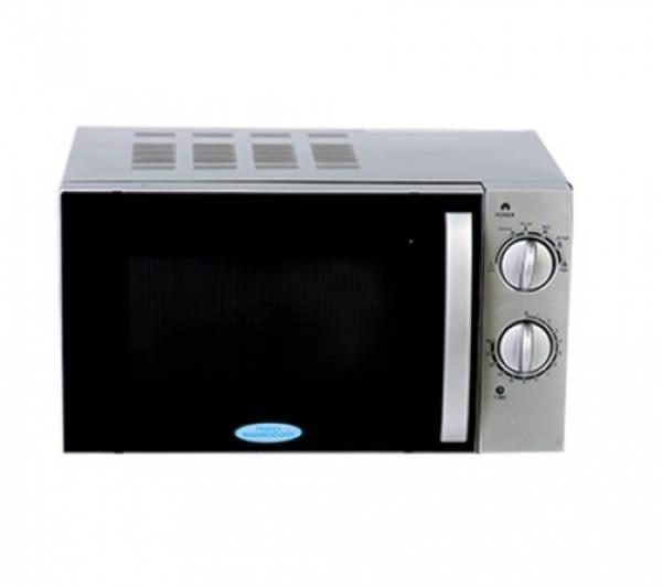 /S/o/Solo-Manual-20L-Microwave---HTMO-2070M-7448257_23.jpg