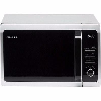 /S/o/Solo-Microwave---Silver---R274SLM-7021328_1.jpg