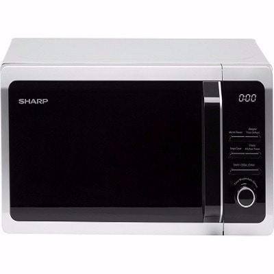 /S/o/Solo-Microwave---Silver---R274SLM-7236996.jpg