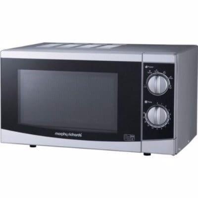 /S/o/Solo-Microwave-5118109.jpg