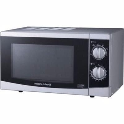 /S/o/Solo-Microwave-6085877_1.jpg