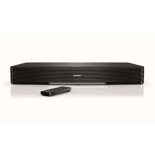 /S/o/Solo-TV-Sound-System-6545421.jpg