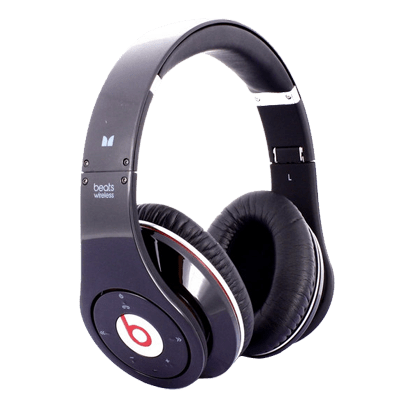 /S/o/Solo-Wireless-Black-High-Definition-Stereo-Bluetooth-6407969.png