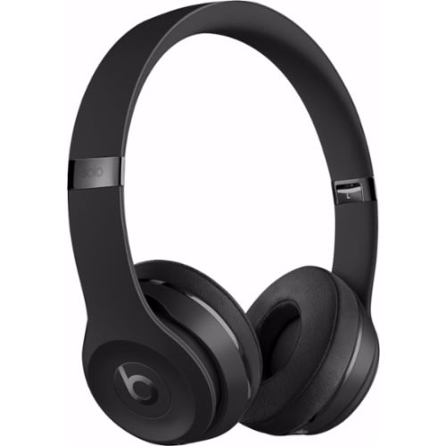 /S/o/Solo2---Wireless-Headphones---Black-7804428.jpg
