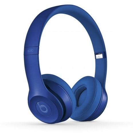 /S/o/Solo2-On-Ear-Headphones-6698914.jpg