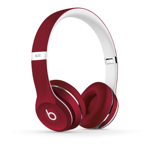 /S/o/Solo2-On-Ear-Headphones-Luxe-Edition---Red-7863374.jpg