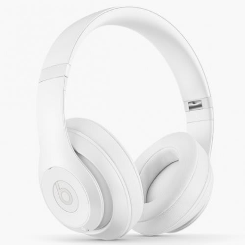 /S/o/Solo2-Wireless--White-6312663.jpg